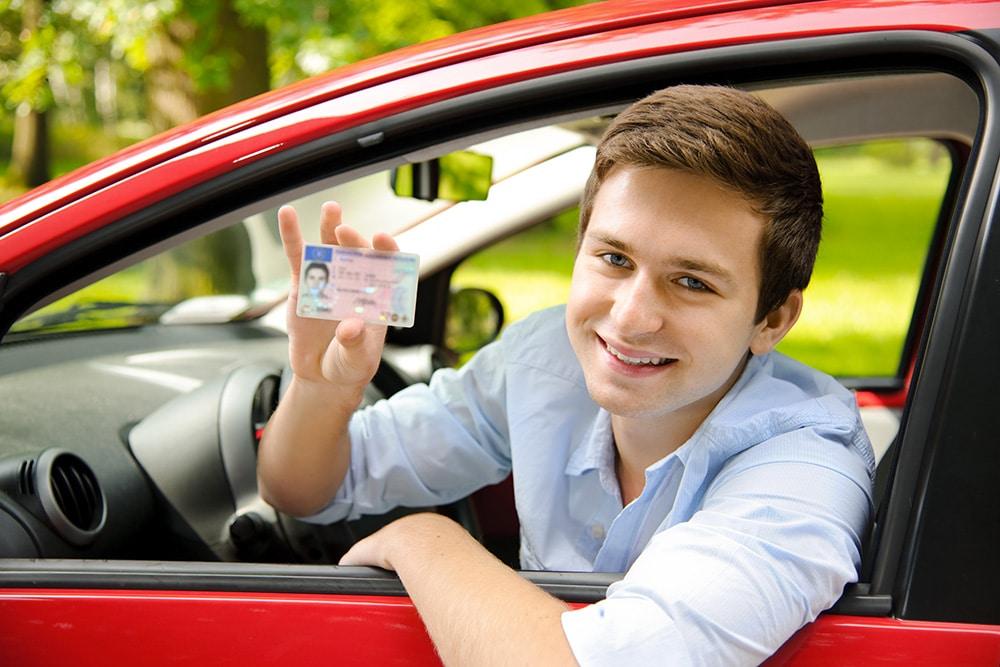 école de conduite Prézeau - Tous les permis de conduire